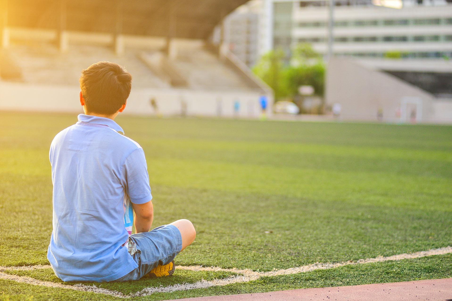 Sobre o Futebol